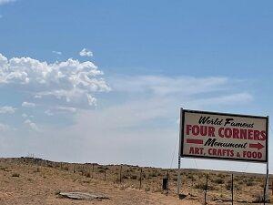 Four Corner 061721