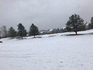 112220-snow-2