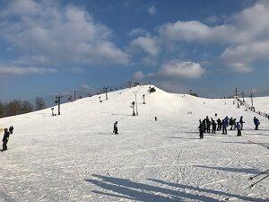 022021 snow board