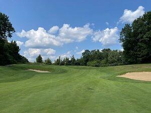 082021 golf