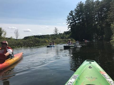 Kayak090720-2