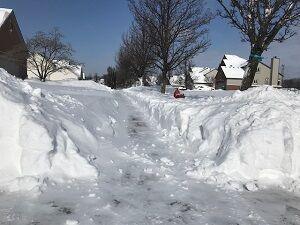 021721 snow storm