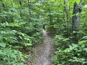 hiking070621-1