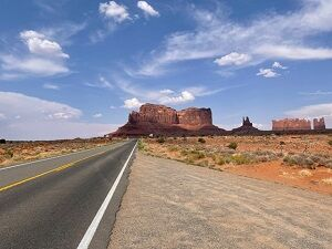 Monument Valley 061721-1