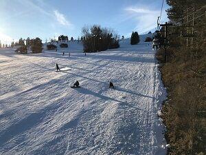 012321 SnowBoard