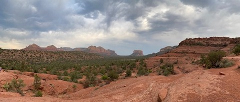 Cathedral Rock 061521-2
