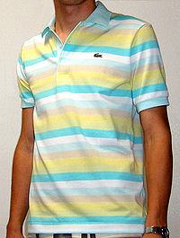 200px-Tennis-shirt-lacoste