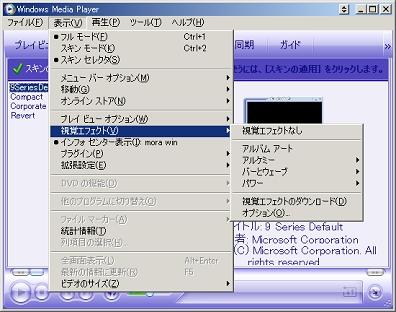 27ec63cd.jpg