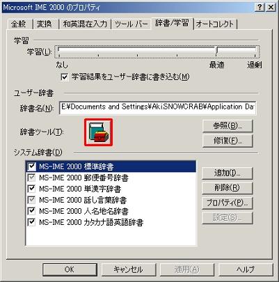 04cb9bdb.jpg