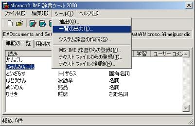 b32d8c67.jpg