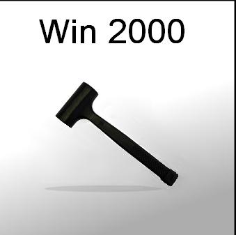 win2kh