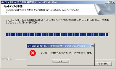 5b5e971f.jpg