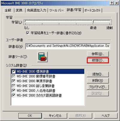 b89d077f.jpg