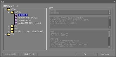 2d4a85c1.jpg