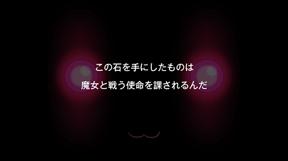 Screenshot_20170827-153925