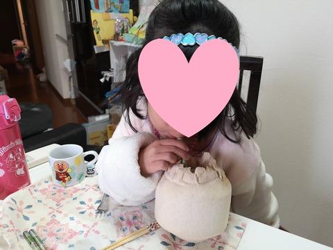 ココナッツジュース (7)