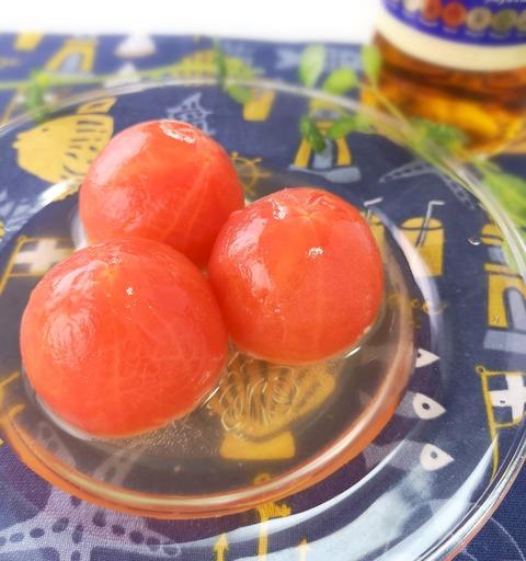 コンソメトマト (1)
