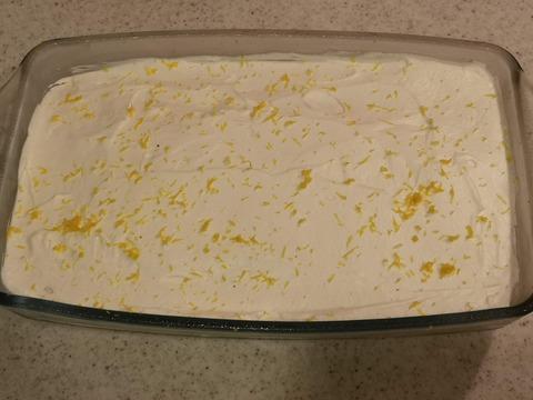 レモンクリームケーキ (12)