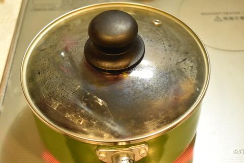 茄子の無限冷菜 (3)