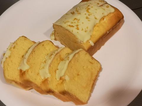 レモンチョコケーキ (16)