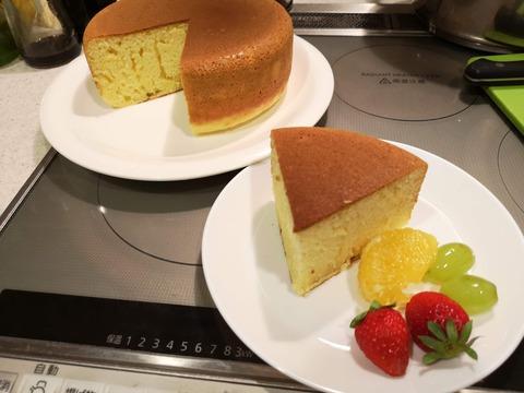 極厚パンケーキ (14)