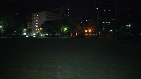 DSC_0398