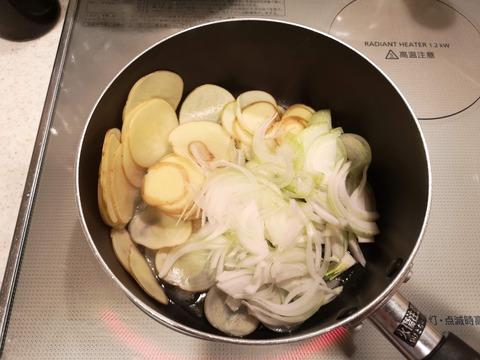 ポテトチーズオムレツ (4)