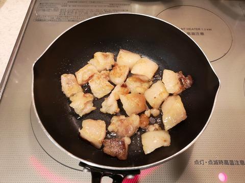 食べる牛脂 (3)