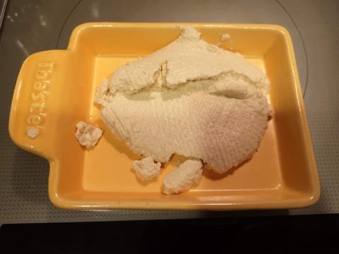手作り豆腐 (12)