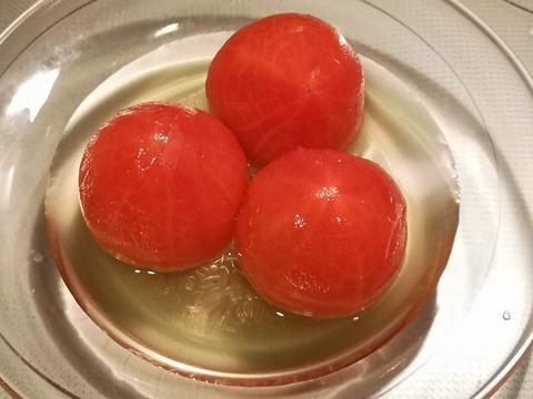 コンソメトマト (6)
