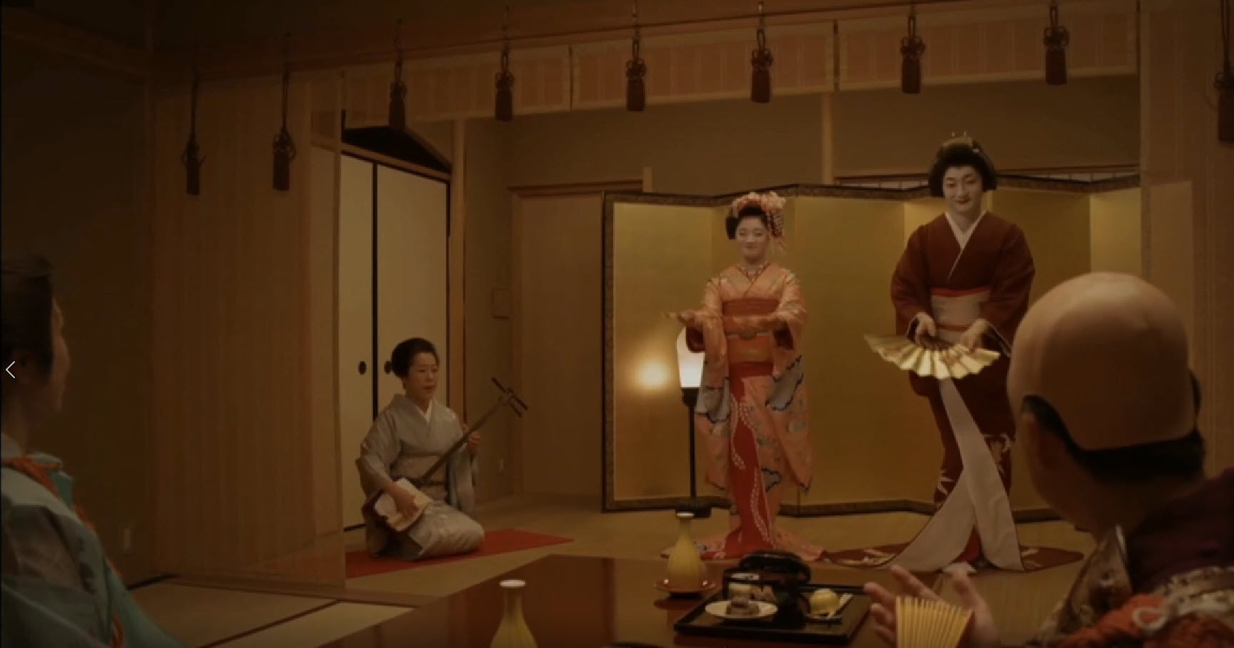 京都 人 の 密 かな 愉し み ロケ 地