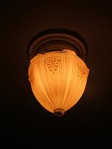 大山崎ランプ2