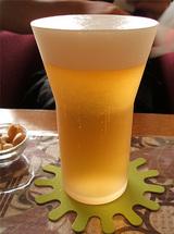 efishビール