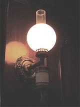 大山崎ランプ1