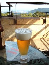 大山崎ビール