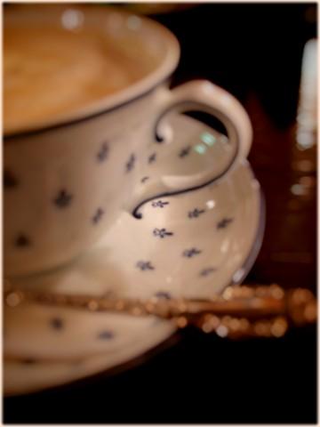LOMOフランソアカップ