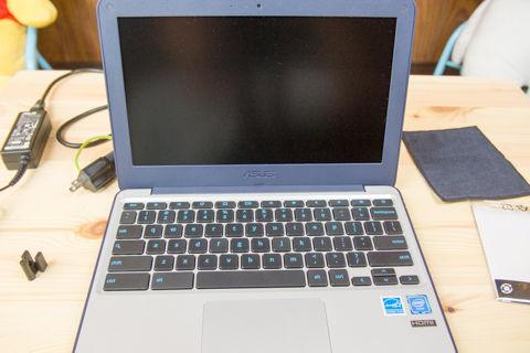 DSC00743