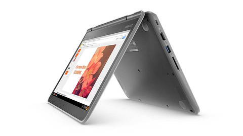 lenovo-flex-11-chromebook-gallery2
