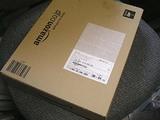 OBJ_AMAZONの箱