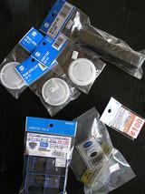 OBJ_買物060202