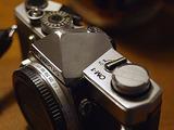OBJ_OMアダプターで撮影したOM-1