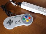 OBJ_スーパファミコンコントローラー型Wiiクラシックコントローラー3