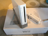 OBJ_Wii