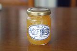 ML_オペラ座の蜂蜜