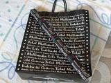 OBJ_パルック30W直管とヨドバシの袋