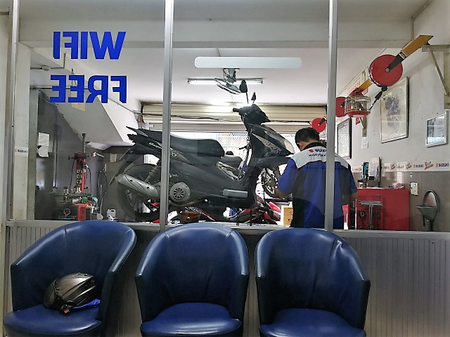 IMG_20171029_105645