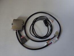 DSC003900