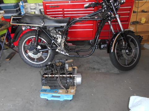DSCN1665