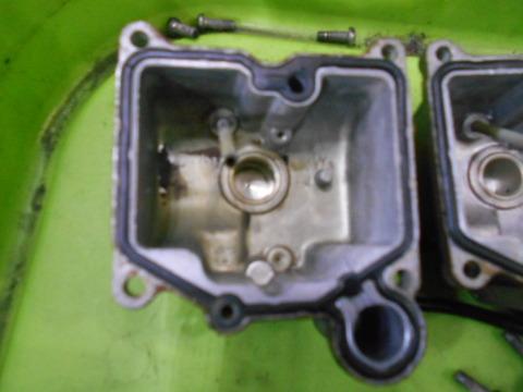 DSCN1510