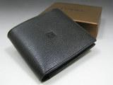 LOEWE ロエベ メンズ 財布 NEW EMPRESA 119.34.501 BK